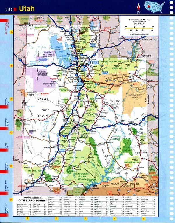 Southwest Virginia highway map on williamsburg virginia, photographs of virginia, west virginia, all cities in virginia, major cities in virginia, street map virginia, northern virginia, state of virginia, norfolk virginia, historical maps of virginia, mapquest virginia, google maps virginia, attractions of virginia, geography of virginia, portsmouth virginia, physical features of virginia, fredericksburg virginia, towns of virginia, us maps of virginia, 5 largest cities in virginia,